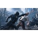 Assassin's Creed Syndicate Xbox One Game [Used - Like New] - Image 3