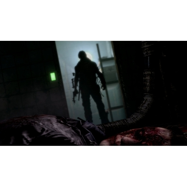Resident Evil Revelations 2 PC Game - Image 8
