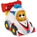 VTech Toot-Toot Drivers - 3 Car Pack Speedy Vehicles - Image 2