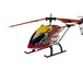 Revell Radio Control Helicopter Beast - Image 4
