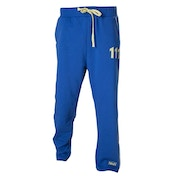Fallout 4 Men's Vault 111 Medium Lounge Pants