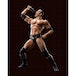 The Rock (WWE) Bandai Tamashii Nations Figuarts Figure - Image 6