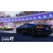 Project CARS 3 PS4 Game - Image 3
