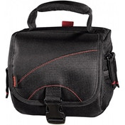 Hama Astana Camera Bag 100 black