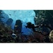 Call Of Duty Ghosts Game With Free Fall DLC + COD Scarf Xbox 360 - Image 4
