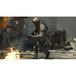 Call Of Duty 8 Modern Warfare 3 Game PS3 - Image 4