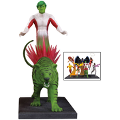 Beast Boy (Teen Titans) Part 3 Multi-Part Statue