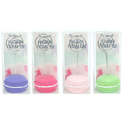 Macaroon Photo Clips Pack Of 12
