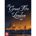 Great Fire of London 1666 3rd Edition (2017)