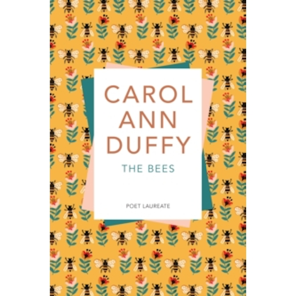 The Bees (Paperback,2017)