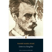 Letters to a Young Poet by Rainer Rilke (Paperback, 2012)