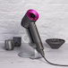 Magnetic Hair Dryer Stand | Pukkr - Image 2