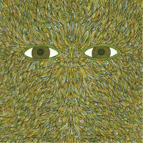 Flying Lotus - Pattern And Grid World CD
