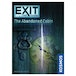 Exit: The Abandoned Cabin Board Game - Image 2