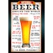 Beer How to Order Maxi Poster - Image 2