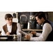 The Assassination Of Jesse James Blu-Ray - Image 3