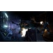 Aliens Colonial Marines Limited Edition PS3 Game - Image 3