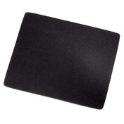 Hama Mouse Pad, black