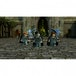 Lego Harry Potter 1-4 Years Game PS3 (Essentials) - Image 4