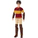 Harry Potter Harry Potter Quidditch Doll - Image 6