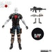 Bloodshot (Bloodshot Movie) McFarlane Toys 7-inch Action Figure - Image 2