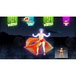 Just Dance 2015 Xbox 360 Game - Image 2