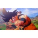 Dragon Ball Z Kakarot Xbox One Game - Image 2