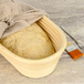 Bread Proofing Basket Banneton Lame | M&W Oval - Image 4