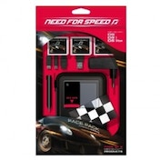 Need For Speed Race Pack 9 Accessory Kit DS