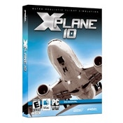 X-Plane 10 Regional Asia & and Australia Game PC (#)