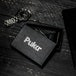 Carbon Fibre RFID Blocking Wallet | Pukkr - Image 5
