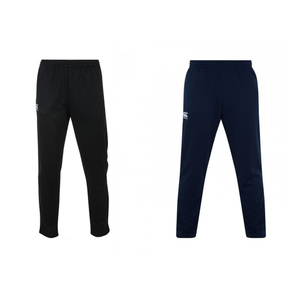 Canterbury Stretch Tapered Pant Navy - XXL