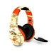 Stealth XP-Warrior Desert Camo Multi Format Stereo Gaming Headset - Image 2
