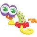 Kid K'NEX Stretchin' Friends Building Set - Image 5