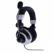 ORB GX1 Gaming Headset Xbox 360