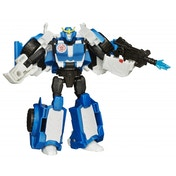 Hasbro Transformers Robots in Disguise Warriors Strong Arm Figure