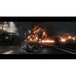 Heavy Rain & Beyond Two Souls PS4 Game - Image 4