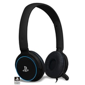 CP-01 Stereo Gaming Headset PS3 [Damaged Packaging]