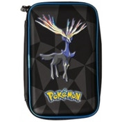 Pokemon X & Y Universal Zip Case 3DS XL/3DS/DSi XL/DSi