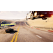Dangerous Driving PS4 Game - Image 3