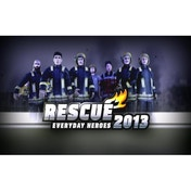 Rescue 2013 PC CD Key Download for Excalibur