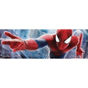The Amazing Spider-Man 2 Spiderman Poster