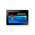 ADATA Ultimate SU800 128GB Solid State Drive