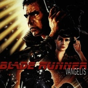 Blade Runner - Soundtrack CD