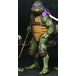 Donatello (Teenage Mutant Ninja Turtles 1990) Neca Action Figure - Image 2
