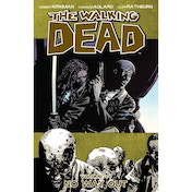 The Walking Dead Volume 14 No Way Out