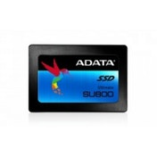 ADATA Ultimate SU800 256GB Solid State Drive