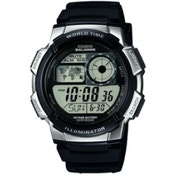 Casio Men's Watch Casio Collection