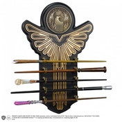 Wand Collection (Fantastic Beasts And Where To Find Them) by Noble Collection