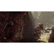 Ghost Of A Tale PS4 Game - Image 3